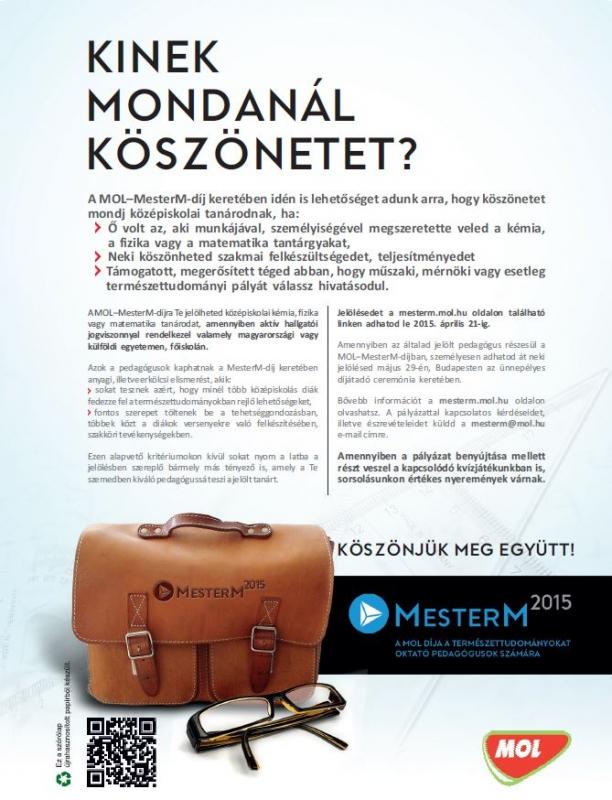 GS1 Magyarország- Digitális vízjelekkel a csomagolások újrahasznosításáért